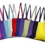 Cotton bag 5.1