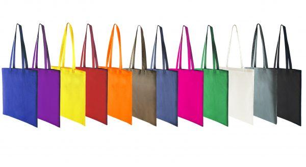 Cotton bag 5.2