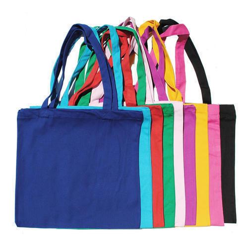 Cotton bag 5.3