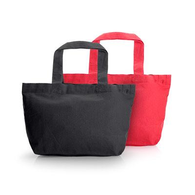 Cotton bag 5.5